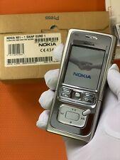 Nokia N91-1 Swap . Original Nokia phone.