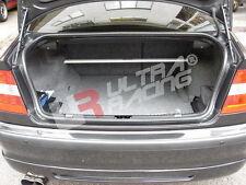 BMW Serie 3 E46 (incluso M3) UltraRacing Posteriore superiore Barra Duomi