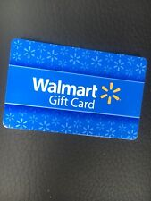 $200 walmart gift card