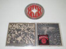 Neil Young /Mirror Ball (Reprise 9362-45934-2) CD Álbum