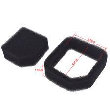 For Ryobi Homelite Toro Craftsman String Trimmer # 560873001 5687301 Tracked