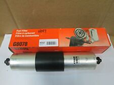 Fram Fuel Filter #G8078 (NIB)