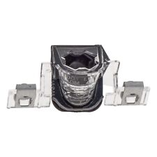 OEM NEW Rear License Plate Lamp Light Housing 99-09 Alero H2 Sunfire 5978454