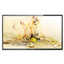 "Furrion 39"" LED HD TV w/o Stand - 120V AC FEHS39L6A"