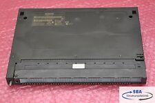 Siemens simatic s7 carte do 32xdc24v/0,5a type 6es7 422-1bl00-0aa0/E-stand 03