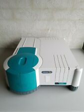 Varian Cary 50 Bio UV-Vis Visible Spectrophotometer
