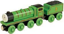 Thomas Eisenbahn In Thomas Die Kleine Lokomotive Spielzeug Günstig