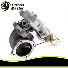 Turbo Turbocharger for Audi TT A3 Seat Leon Cupra VW Golf 1.8T K03S K03-052