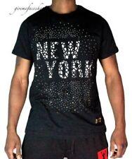 Time Is Money Hip Hop Regular Size T-Shirts for Men