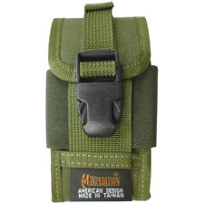Maxpedition Pda Belt Clip Hunting Holster Android Iphone Army Molle Holder Green