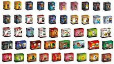 LEGO® BrickHeadz -freie Auswahl- (u.a 41620, 40351, 40270, 41622, 40436) NEU&OVP