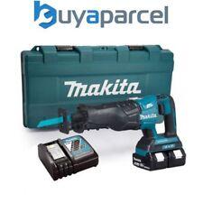 Outils électriques Makita sans fil pour le bricolage 36V