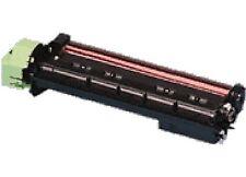 Bildtrommel Xerox 13R544 XC811 XC820 XC822 XC830 XC855 XC1020 XC1044 Copier Drum
