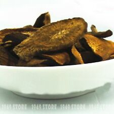 New Burdock Root Tea Natural Organic Healthy Beauty Herbal Medicine Fragrance