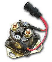 NEW OEM Ford Super Duty 7.3L Diesel Glow Plug Relay - F-250, F-350, E-350