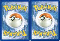 Pokemon Lot: 100 Card Mega Mix - Includes 5 Reverse Holos + 5 Rares - Pack Fresh