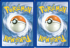 Pokemon Lot: 100 Card Mega Mix - Includes 5 Reverse Holos + 5 Rares - Pack Fresh