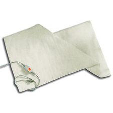 "Standard BedWarmer Heating Blanket 18"" x 36"""