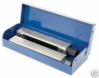 Laser Tools 4764 Motorcycle Motorbike Coil Spring Compressor Tool + Case