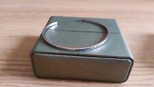 Unisex Adjustable Size Faithfulband Wonderfully Made Bracelet