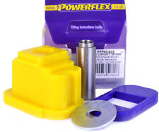 Clio 3 Sport 197/200 Powerflex PFF60-822 UPPER ENGINE MOUNT TORQUE ARM BUSH