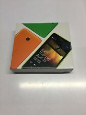 Nokia Lumia 635 - 8GB - Black (EE Locked) Smartphone