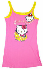 Vêtements rose Hello Kitty pour fille de 6 à 7 ans