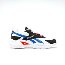 Reebok Unisex Zapatos Deportivo Running Entrenamiento SPORTS Gym Real Ec Ride 4
