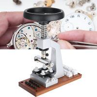 Potenza Apricasse  Apri Casse Riparazione Orologi Watch Case Opener