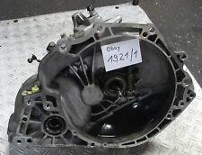 Opel Corsa B Getriebegehäuse 88089806  **  90344608   9186  #114