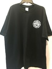 Rodney Carrington 2008 Tour Local Crew T-Shirt Xl