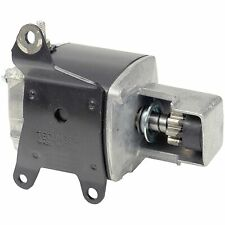 New Starter For TECUMSEH - 9 Tooth CCW H30-35 HS40-50 0HH50-55 ENGINE 33607