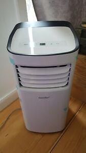 Comfee klimaanlage,mobiles Klimagerät