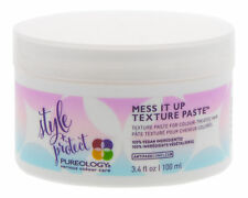 Pureology Style + Protect Mess It Up Texture Paste 100 ml. Hair Styling Product
