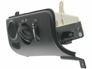 For 2000 Chrysler Grand Voyager Headlight Switch SMP 65383ZF