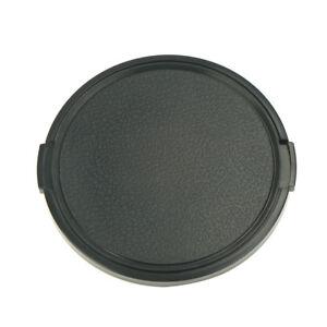 82mm Plastic Snap On Front Lens Cap Cover For SLR DSLR Camera DV Leica SonZFCA