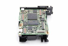 Canon PowerShot ELPH 190 IS Main Board Processor Repair Part