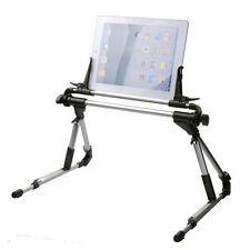 STAND SUPPORTO PER IPAD / TABLET PC / TABLET O SMARTPHONE MOD 201