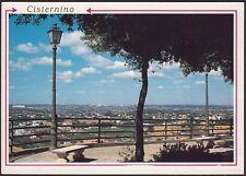 AA5691 Brindisi - Provincia - Cisternino - Panorama della Valle d'Itria