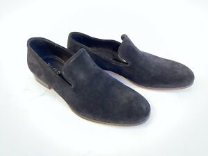 Mocassino uomo estivo J. Wilton made in Italy elegante
