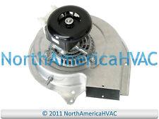 Goodman Janitrol Jakel Inc Inducer Motor J238-112-11064