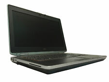 """Dell Latitude E6420 14"""" i5-2540M 2.6GHz 8GB RAM 256GB SSD DVD Win10 Pro WiFi"""