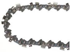 Oregon 20-Inch Vanguard Chain Saw Chain Fits Homelite, McCulloch, Poulan D70