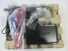 New listing Rocketfish Universal Wireless Rear Speaker Kit