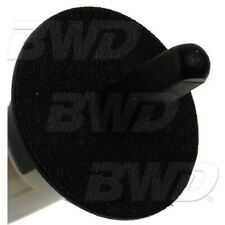 Door Jamb Switch Front-Left/Right BWD S1079