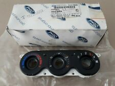 BRAND NEW Genuine Ford Transit Connect Heater Control Panel 2006-2013 Boxed