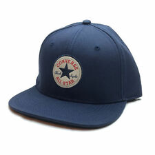 Converse Baseball Caps 100% Cotton Hats for Women