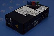 COUNTANT LAMBDA / OMEGA MML400 / 4B3NA2A-1297 / SCS 1297A (DHL/FedEex/UPS)
