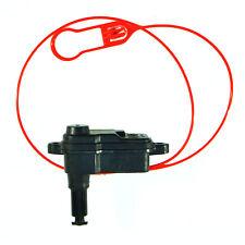 ORIGINAL AUDI Stellelement für die Tankklappe Audi A1 4L0862153D