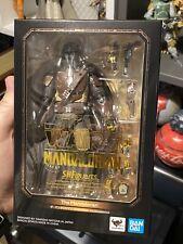 SH Figuarts Mandalorian Figure Bandai Star Wars